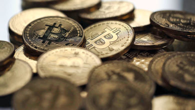 BC monnaie virtuelle bitcoin btc photo pieces