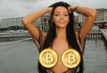 nabilla bitcoin