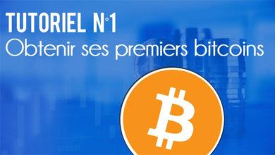 tutoriel video bitcoin