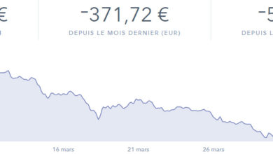 taux de change ethereum eth mars avril 2018